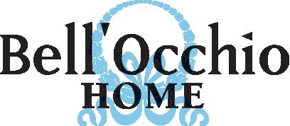 Bell'Occhio Home logo